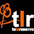 tlr-logo2
